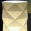 Paperlampshade