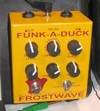 Funk-A-Duck