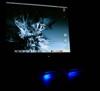 Glow Keyboard