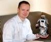 Lego Mindstorms News 2