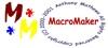 Macromaker