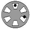 Mousewheel