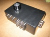 300Px-Rca Switchbox 011