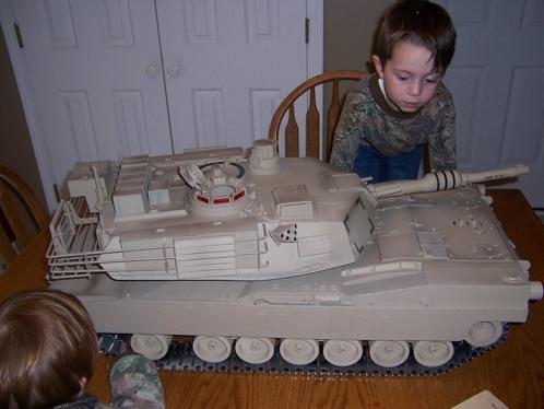 M1A2.1
