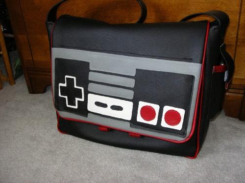 Nintendo1Mb