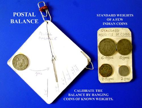 Postalbalance05
