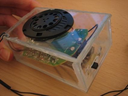 Wirelessspeaker10