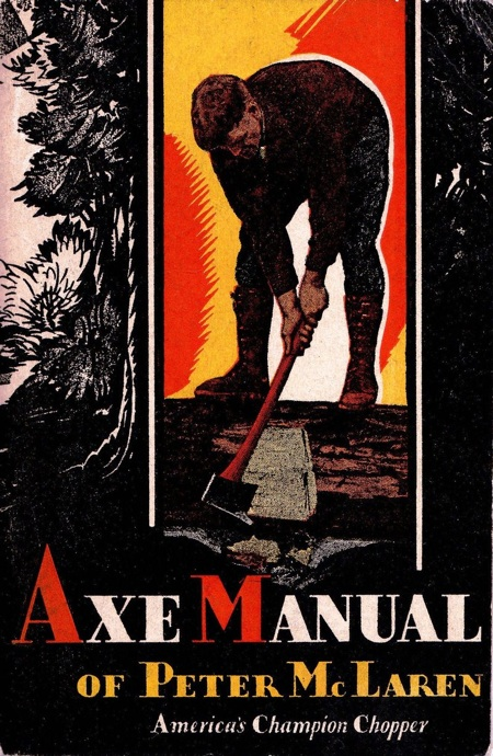 Axe Manual016 1
