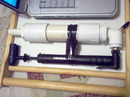 E3A96Caaed4Abd4Fd70Ac71F.Large