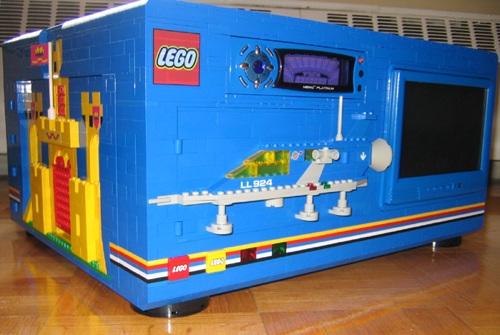 Legopc-1