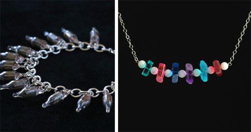 Amyjewelry