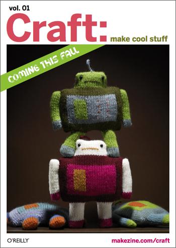 Craftmag-1