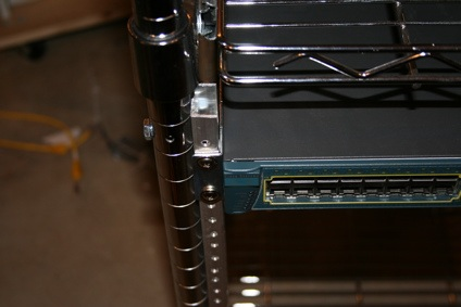 Diy-Rack-Mounted-Switch