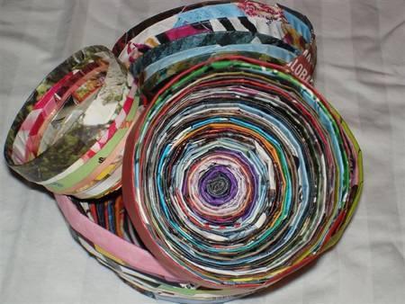 Magazinebowls