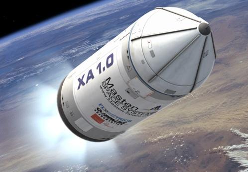 Xa1-0 Sept30 Final 0005