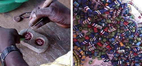 Africanglassbeads