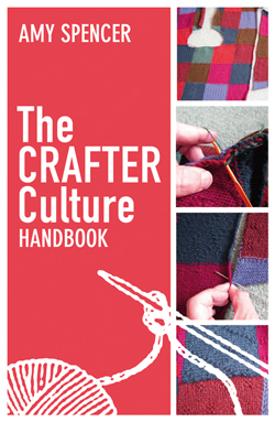 Crafter Handbook