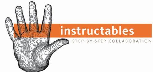 Instruct Logo-1