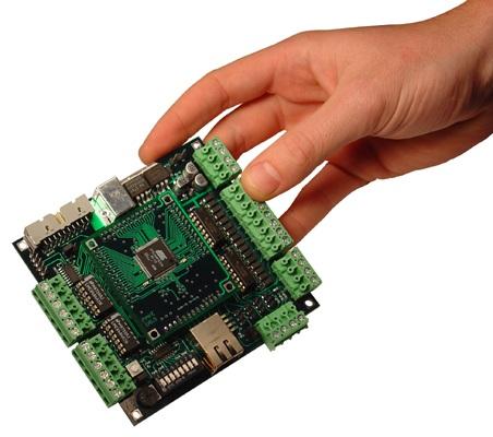 Intefacecontroller1