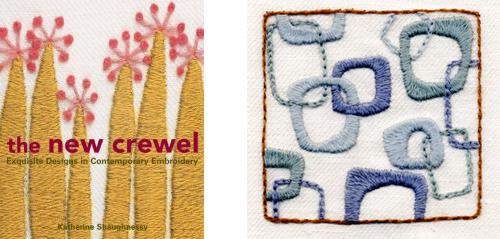 Thenewcrewel
