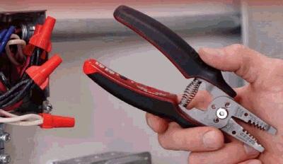 Circuitalert2