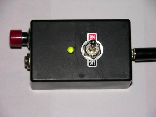 Fi6Vyk6Mxrepa8L6Wz.Medium