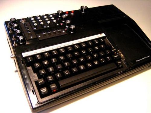 Ti99-V3-002