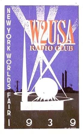 W2Usa
