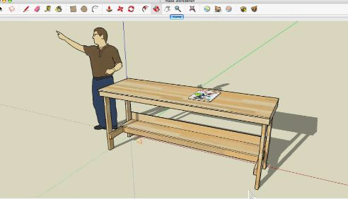 Wp Workbench3