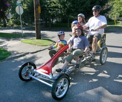 2006-07-15Zemfamily082