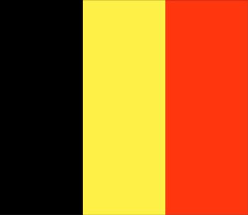 Belgium-Flag-1