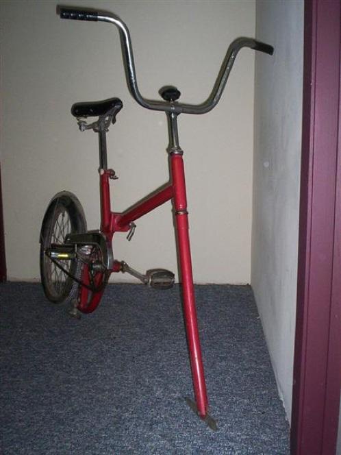 Icebike10