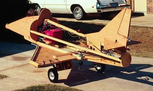 Skyhawk 2