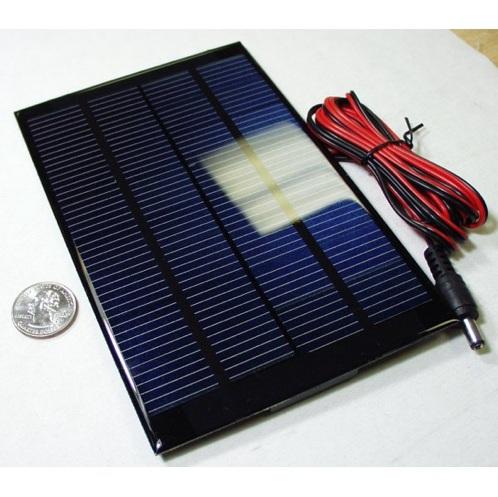 Solar-Large-1