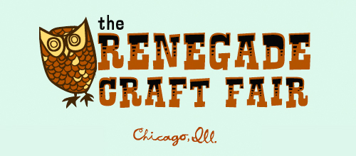 Renegadecraft-1