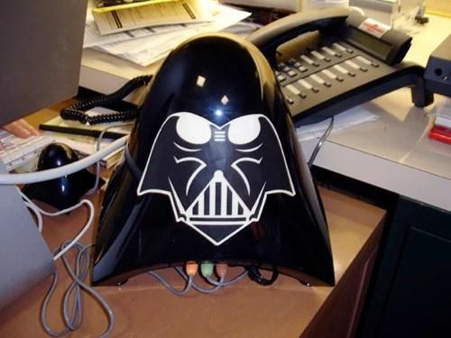 Vader5
