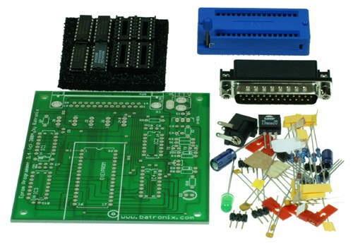 Epromprogrammer34-500-347