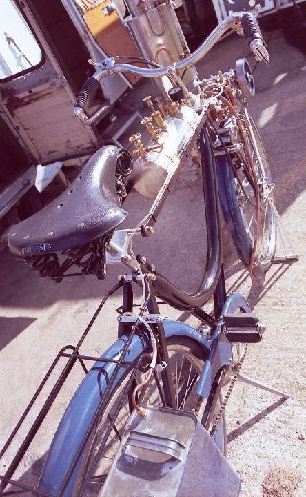 Steam-Bike7-38135
