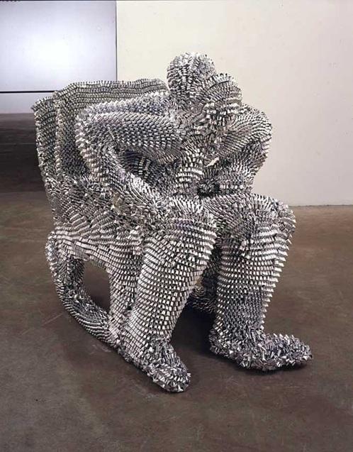 Herring-Sculpt-002