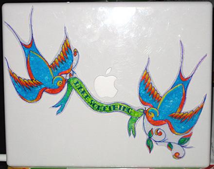 Kiku Laptop2-1