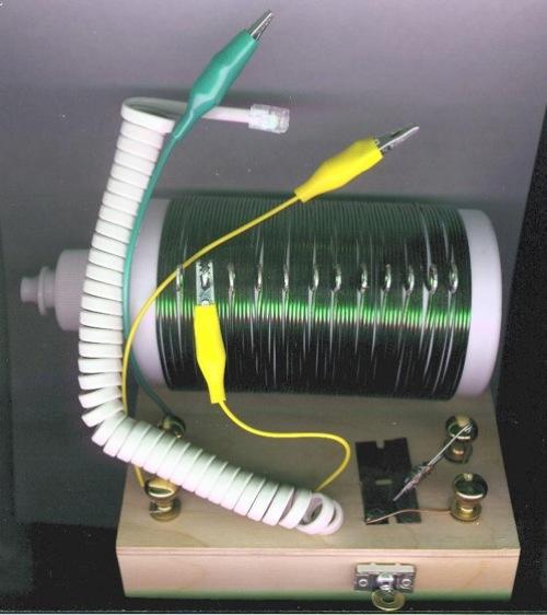 Razor Radio