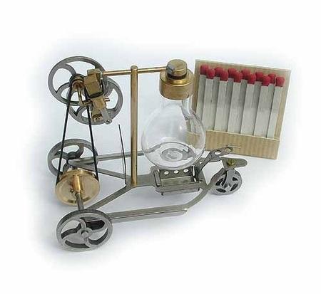 Steam.Engines.Smartsteamtrike