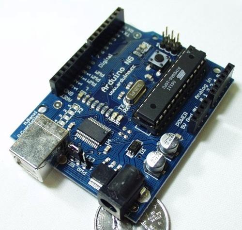 Arduino-Ng-0