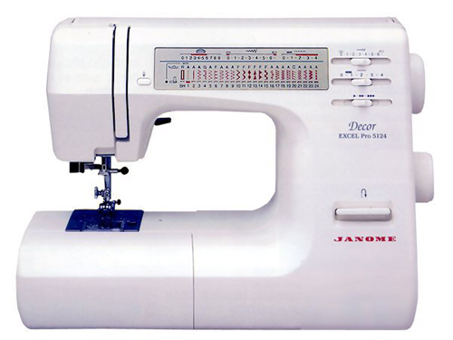 Janome5124-Med