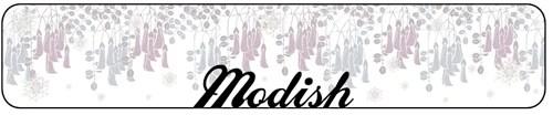Modish