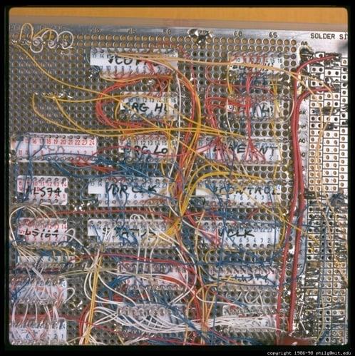 Wire-Wrap-10.4