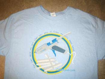 Gluegun Shirts54
