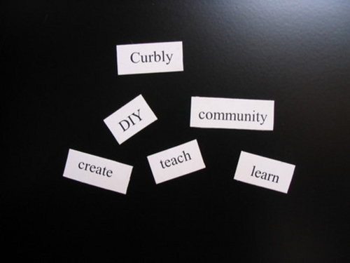 Magneticpoetry-1