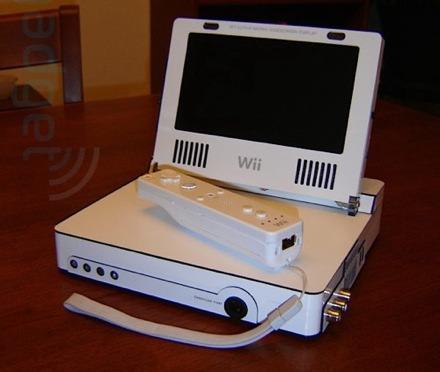 Wii-Laptop-09-1