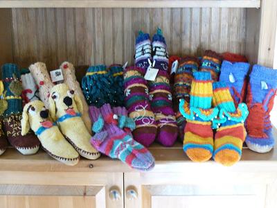 146565-Socks-2